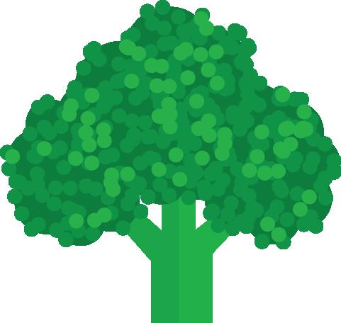 Value Veggies icons-13